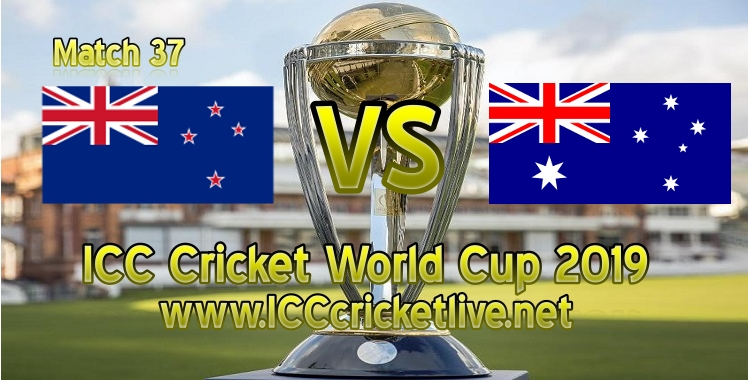 new-zealand-vs-australia-live-stream-2019-cricket-world-cup