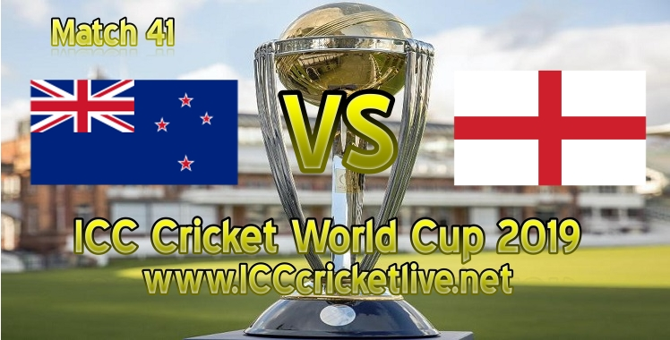 new-zealand-vs-england-live-stream-2019-cricket-world-cup