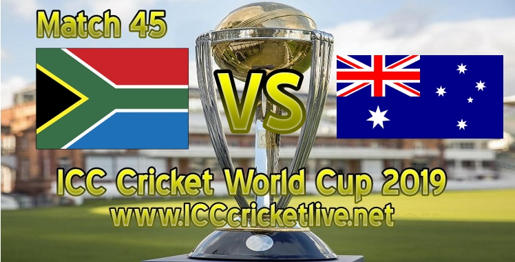south-africa-vs-australia-live-stream-2019-cricket-world-cup