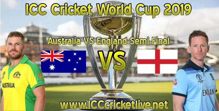 australia-vs-england-semi-final-live-stream