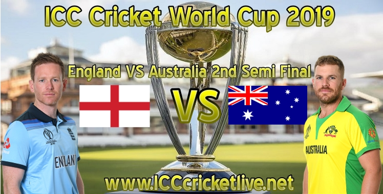 icc-cricket-world-cup-2019-semi-final-2-live-stream