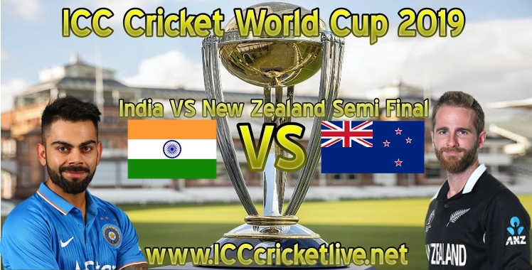 icc-cricket-world-cup-2019-semi-final-live-stream