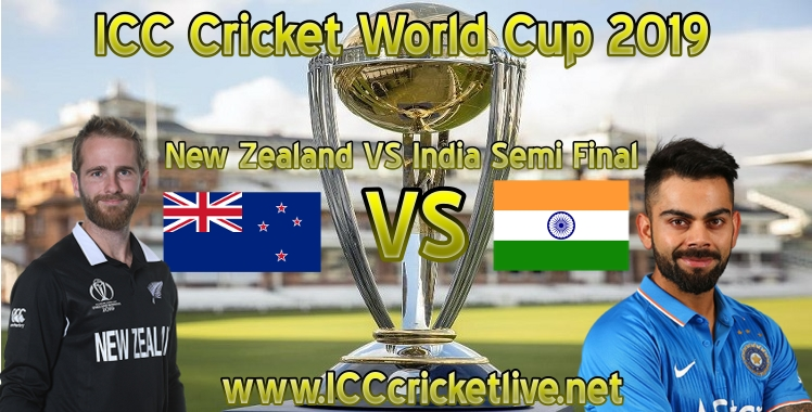 new-zealand-vs-india-semi-final-live-stream