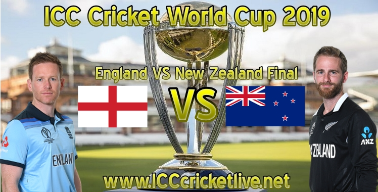 icc-cricket-world-cup-2019-final-live-stream