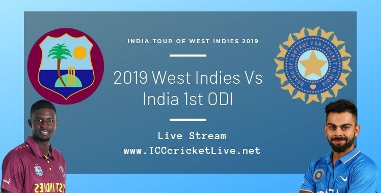west-indies-vs-india-odi-1-live-stream