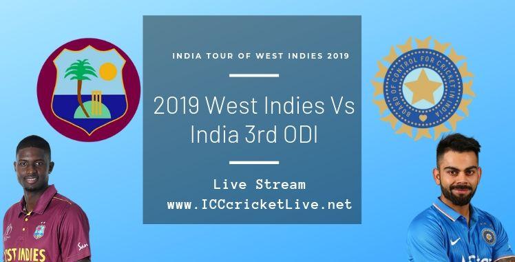 west-indies-vs-india-odi-3-live-stream