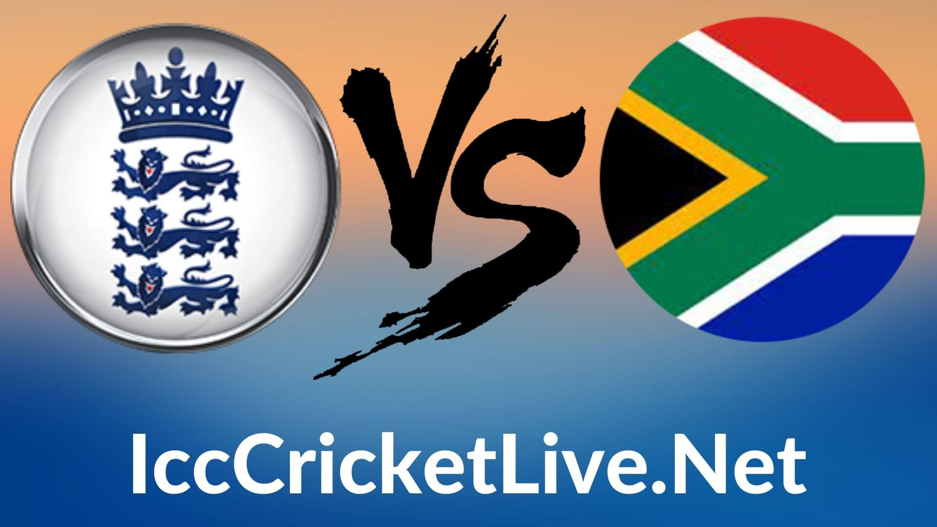 England Vs South Africa Live 2020 | T20 WC 24th Match, Super 12 Group 2