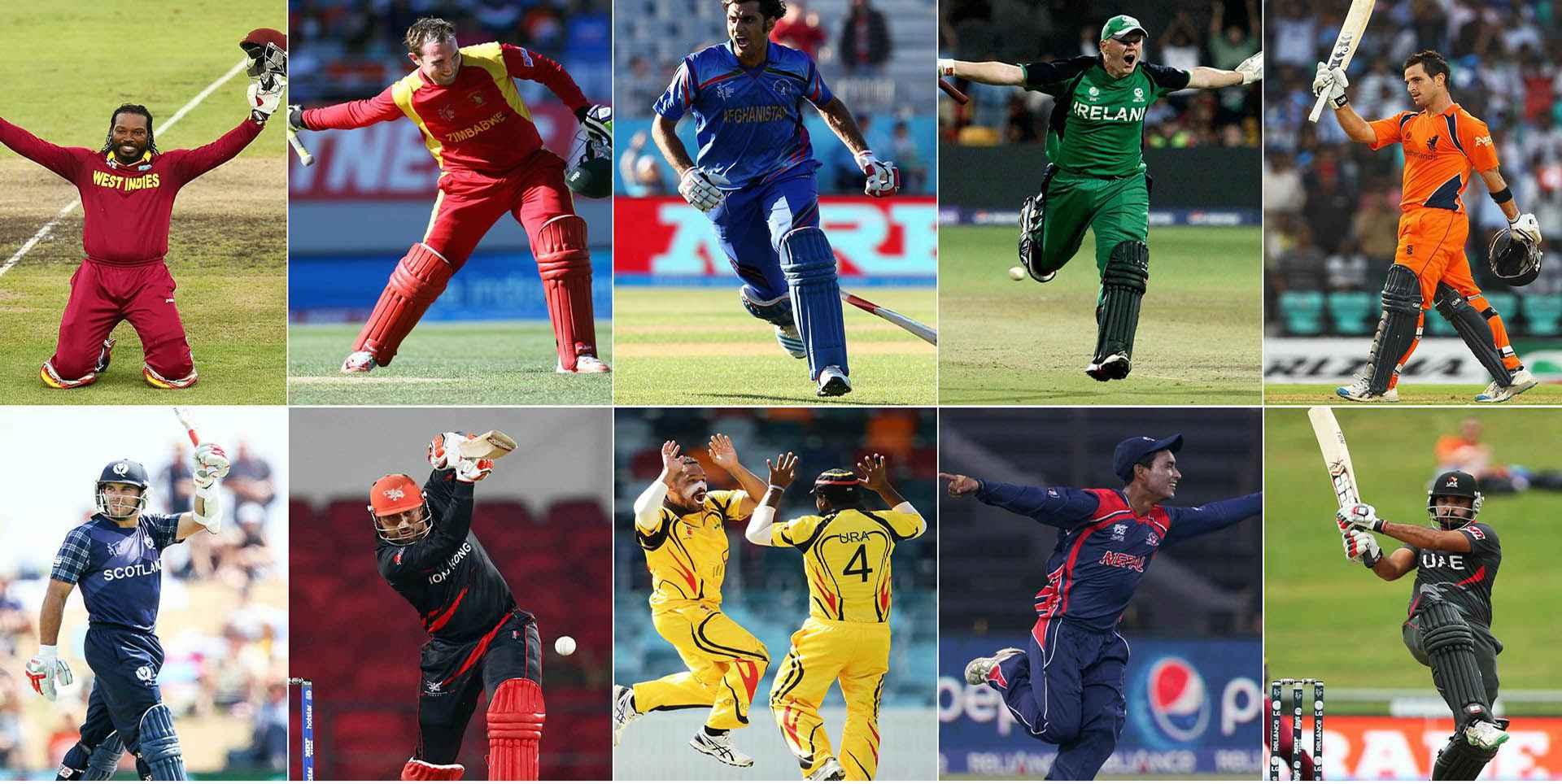 2015 cricket wc fixtures